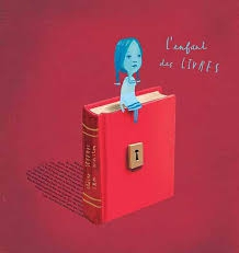 enfant des livres.jpg
