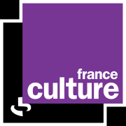 180px-France_Culture_-_2008.svg.png