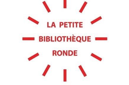 logo-pbr-web.jpg_carrousel_img.jpg