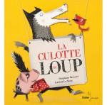 culotte-du-loup.jpg