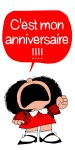 Mafalda_DP01.jpg