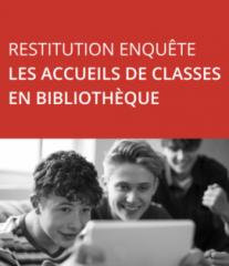 Picto-site_restitution-enquête-accueils-de-classes-en-bib-e1598455211584.png