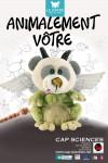 exposition_cap_sciences_bordeaux_enfant_animalement_votre.jpg