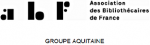 abf aquitaine.png