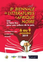 mediatheque-du-pole-culturel-de-la-haye-le-taillan-medoc-2019-11-07.jpg