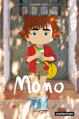 MOMO-couv_t1-test_708.jpg
