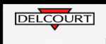 delcourt_logo.png