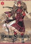 Bride stories.jpg