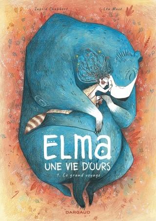 elma-une-vie-d-ours-tome-1-elma-une-vie-d-ours-tome-1.jpg