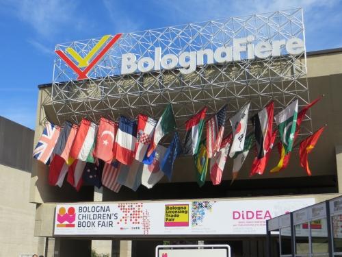 palmares-2021-prix-foire-livre-bologne-60b648e47c434033036090.jpg