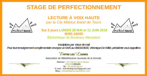 ELL-2018_LECTURE-A-VOIX-HAUTE.png