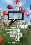 allumes-verbes-hostens-2009-03.jpg