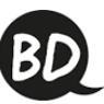 BD BD.PNG