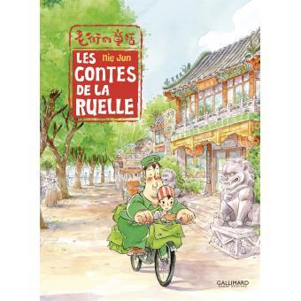 Les-contes-de-la-ruelle.jpg