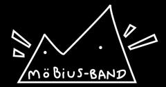 cropped-logo-vectorisé-sans-fond-blanc.png