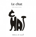 Chat_couverture_bassedef_03.jpg