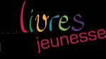 des-livres-pour-la-jeunesse.png