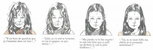histoire-julie-ombre.jpeg