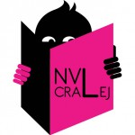 logo_violet.jpg