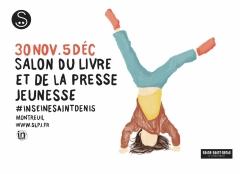 Salon-de-Montreuil-2017_header_articles.jpg