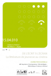 plaquette-15-avril-242x354.png