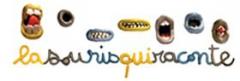 la-souris-qui-raconte-logo-1427815138.jpg
