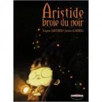 Aristide..... du noir.jpg