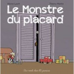 le-monstre-du-placard-de-monia-lyorit-975631333_ML.jpg