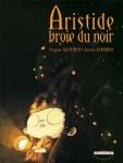 Aristide broie du noir.jpg