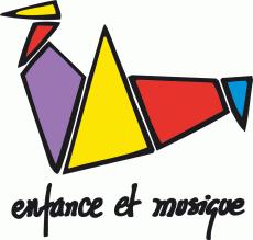 139-bon-plan-enfance-et-musique.png