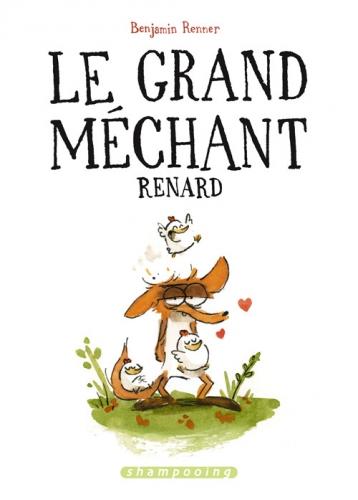 grand-mechant-renard.jpg